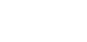 Agathe International